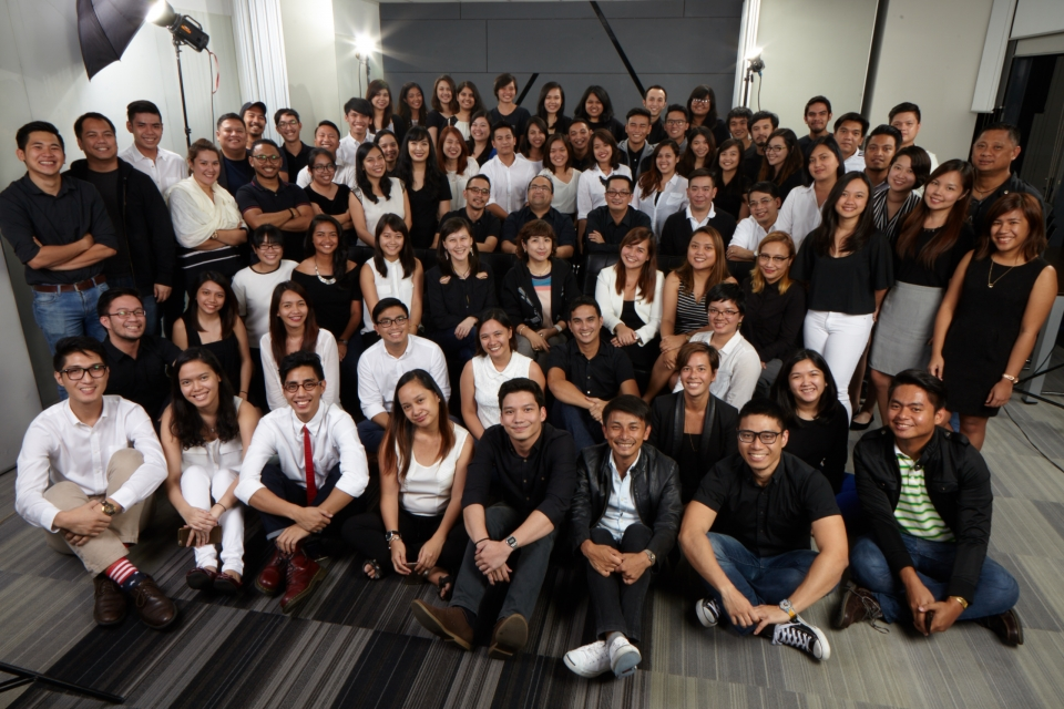 mrm-mccann-manila-official-photo-2015
