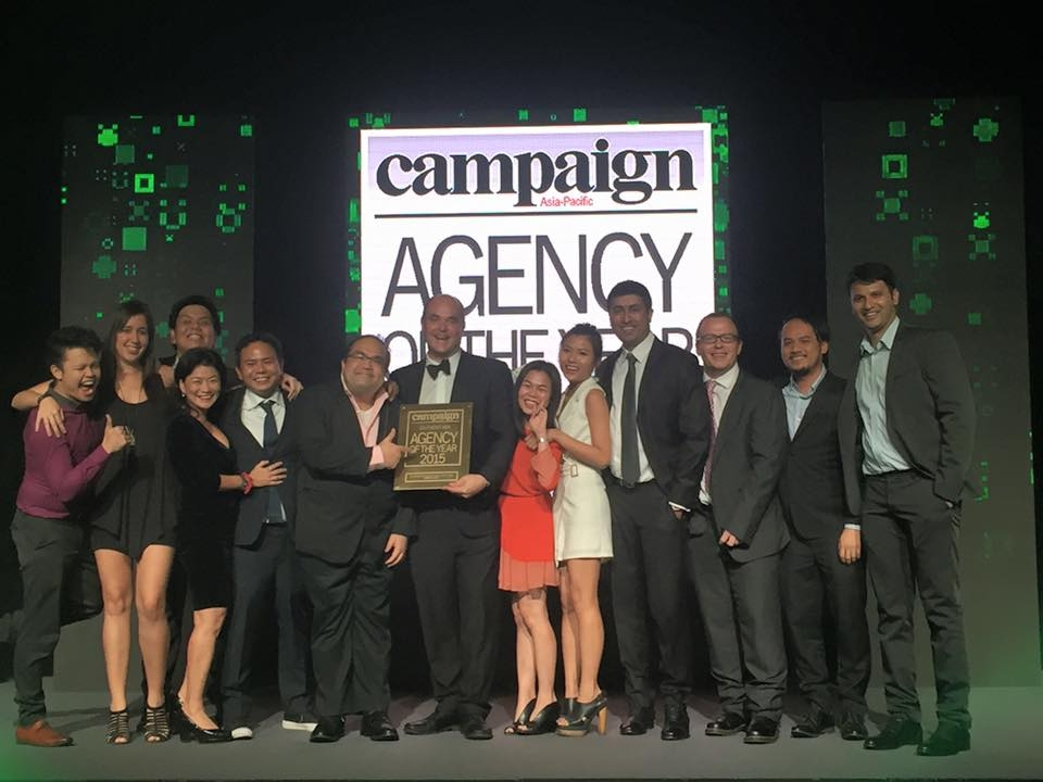 mrmmccann-accepts-digital-agency-of-the-year-award