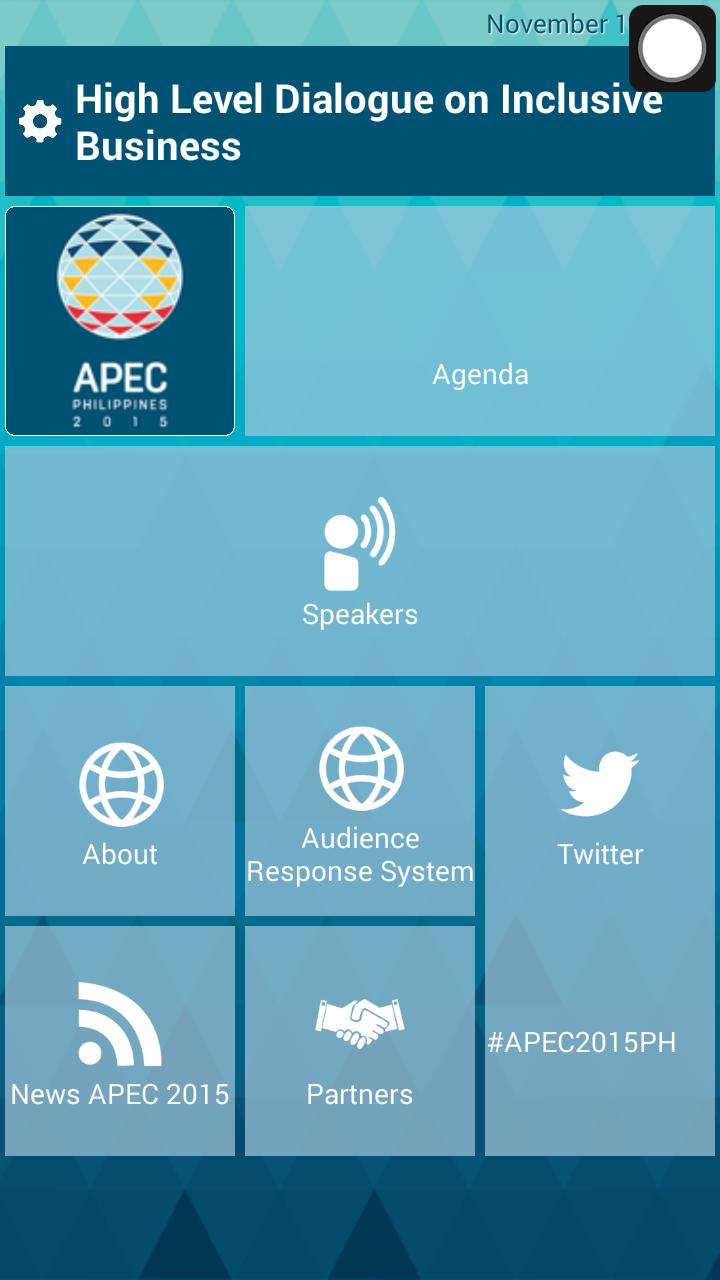 teamasia-apec-app-1