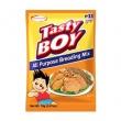prod-tasty-boy