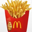 medium-fries