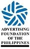 ad-foundation-logo-lores