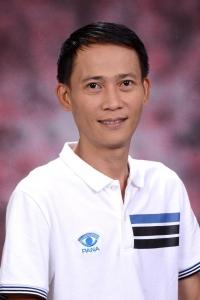 jhong