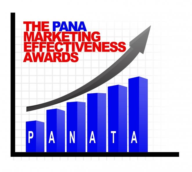 new-panata-final