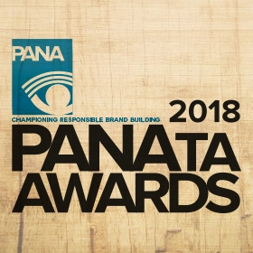 panata-awards