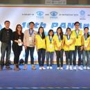 dlsu-dasma-6th-runner-up