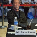raoul-panes