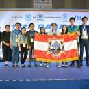 san-beda-3rd-runner-up