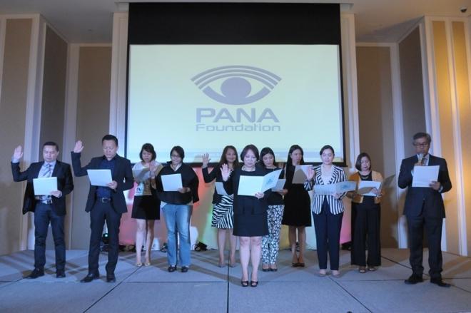 2016-panaf-board