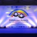 pananaw-stage