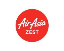 air-asia-logo