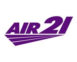 air21-logo