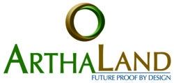 arthaland-logo-final