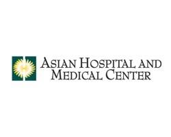 asian-hosp-logo
