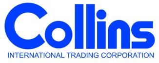 Forex international trading corporation