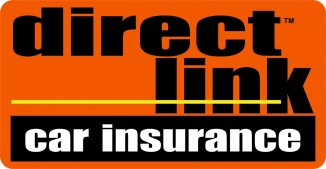 direct_link_car_insurance_logo
