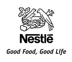Image result for nestle philippines logo