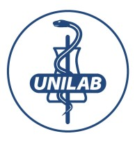 unilab s vidastat Unilab, on the other hand, is at the forefront of quality and affordable branded  generics the intensity of price competition in the local pharmaceutical industry.